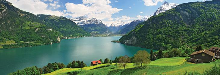 GC_Europe_Switzerland_Lake Lucerne_APT_12784716_d_LR