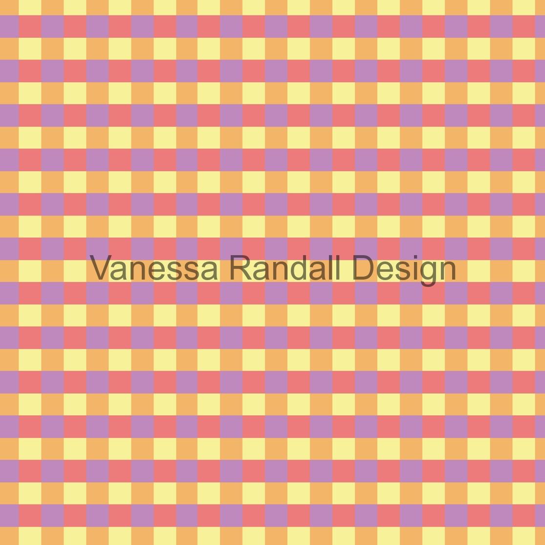 Pattern page 11
