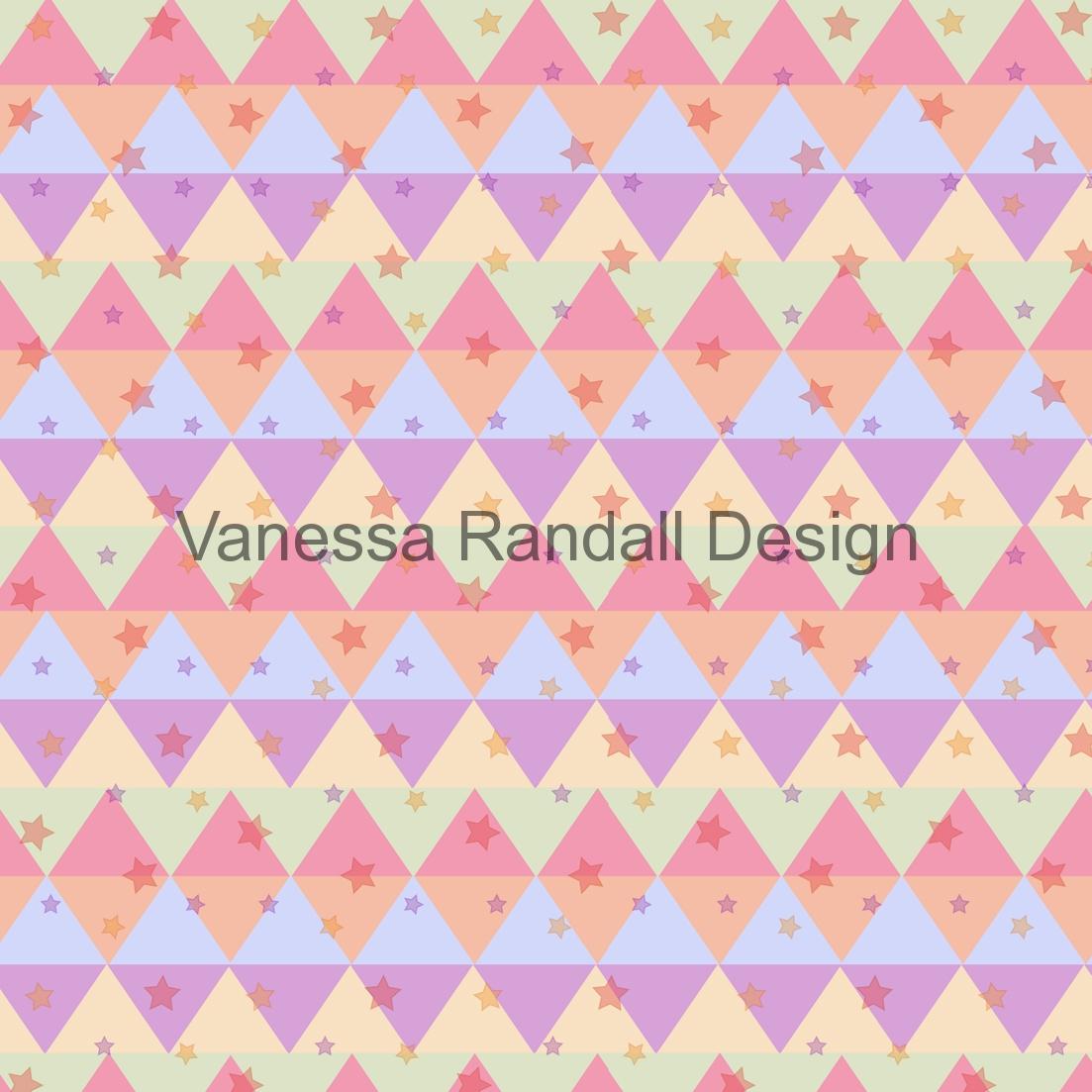 Pattern page 2