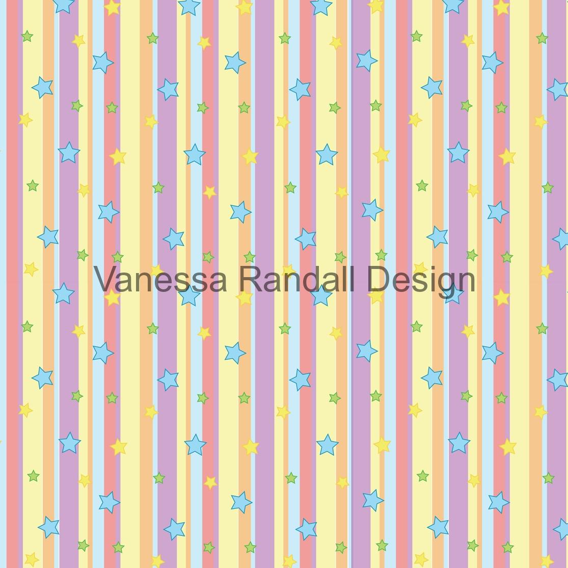 Pattern page 3