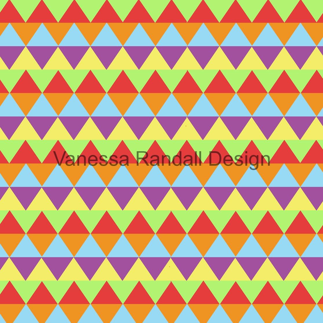 Pattern page 9