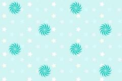 Badger wallpaper design