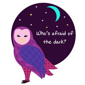 afraid-dark-content
