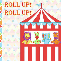 circus-rollup
